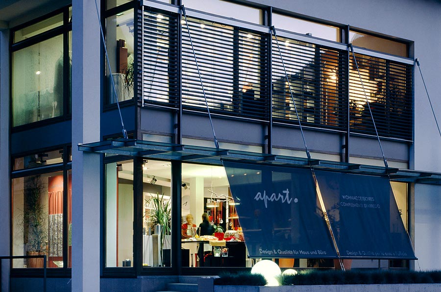 apart-wohnaccessoires-shopping-suedtirol-altoadige