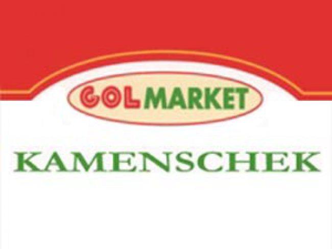 Kamenschek Gol Market – Toblach
