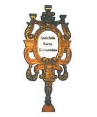 Antiquitäten Sacco Giovannino – Toblach