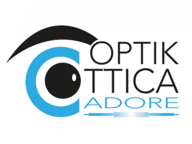 Optik Cadore – Welsberg