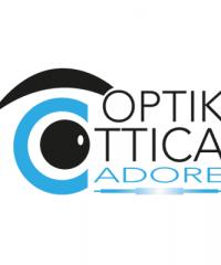 Optik Cadore – Innichen