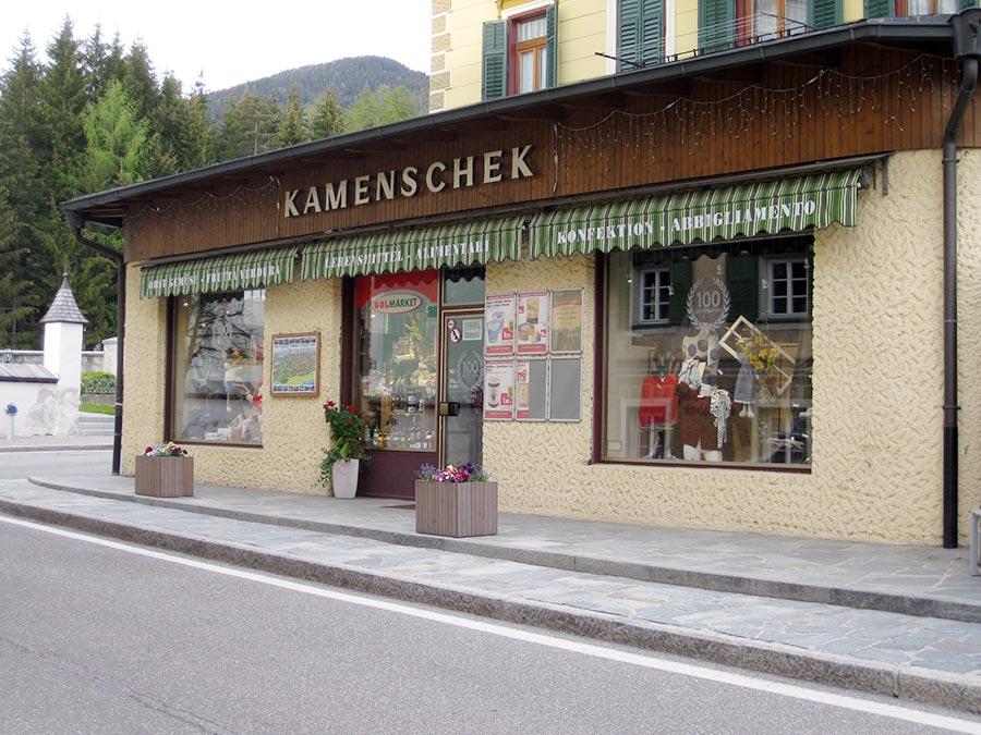 kamenschek-shopping-suedtirol-alto-adige