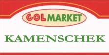 shopping-suedtirol-altoadige-kamenschek-toblach-dobbiaco-logo